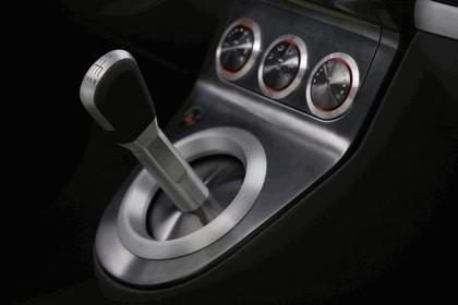 2005 Nissan Azeal concept 20