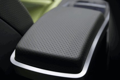 2005 Nissan Azeal concept 24