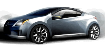 2005 Nissan Azeal concept 26