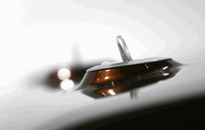 2007 Nissan Bevel concept 17