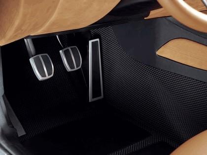2005 BMW Z4 coupé concept 14