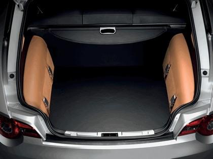 2005 BMW Z4 coupé concept 15