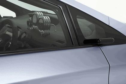2010 Toyota Prius C&A Custom concept ( SEMA ) 3