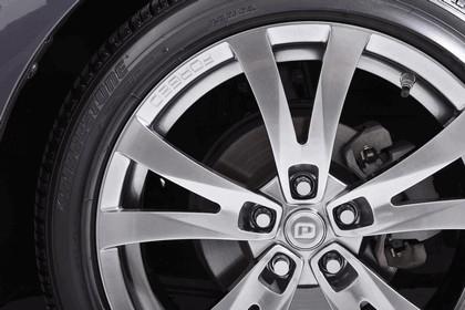 2010 Toyota Prius PLUS Performance ( SEMA ) 4