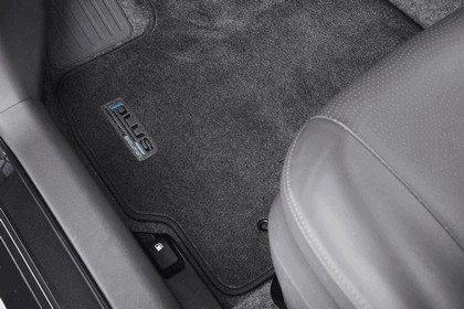 2010 Toyota Prius PLUS Performance ( SEMA ) 5