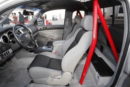2010 Toyota Tacoma X-Runner RTR ( SEMA ) 12