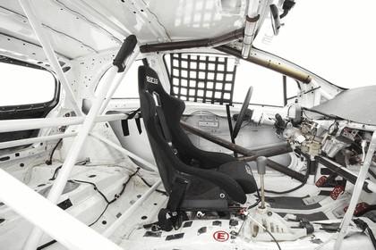 2010 Toyota Yaris GT-S Club Racer ( SEMA ) 6