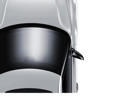 2010 Saab 9-4X BioPower concept 20