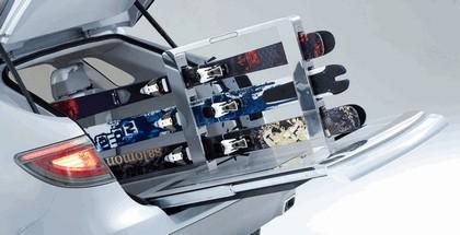2010 Saab 9-4X BioPower concept 39