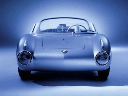 1960 BMW 700 RS 2