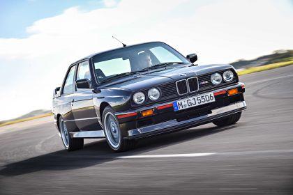 1990 BMW M3 ( E30 ) Sport Evolution 3