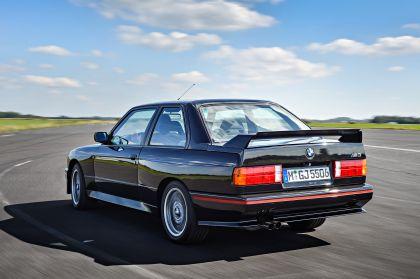 1990 BMW M3 ( E30 ) Sport Evolution 11