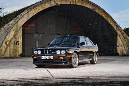1990 BMW M3 ( E30 ) Sport Evolution 13