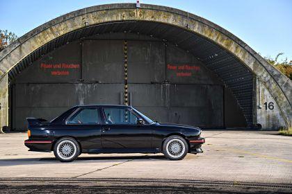 1990 BMW M3 ( E30 ) Sport Evolution 14