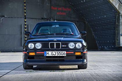 1990 BMW M3 ( E30 ) Sport Evolution 16