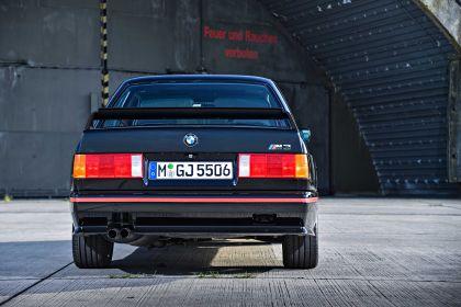 1990 BMW M3 ( E30 ) Sport Evolution 18