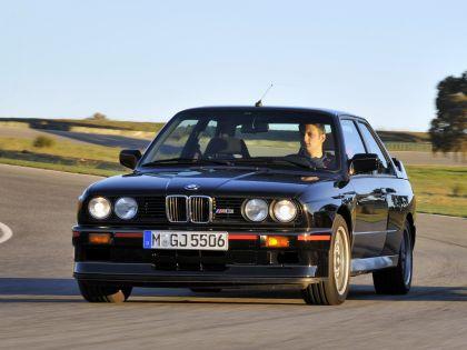 1990 BMW M3 ( E30 ) Sport Evolution 19