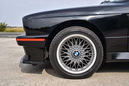 1990 BMW M3 ( E30 ) Sport Evolution 20