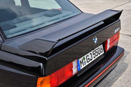 1990 BMW M3 ( E30 ) Sport Evolution 21