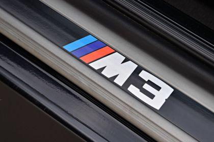 1990 BMW M3 ( E30 ) Sport Evolution 24