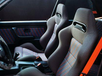 1990 BMW M3 ( E30 ) Sport Evolution 27