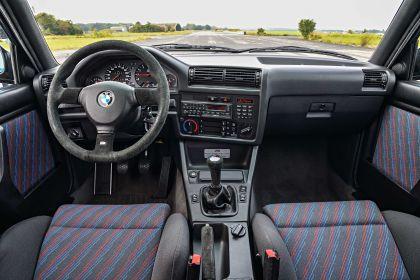 1990 BMW M3 ( E30 ) Sport Evolution 30