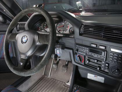 1990 BMW M3 ( E30 ) Sport Evolution 32