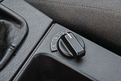 1990 BMW M3 ( E30 ) Sport Evolution 35