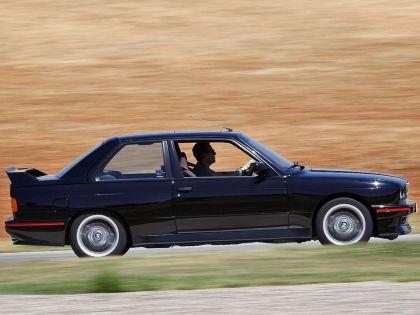 1990 BMW M3 ( E30 ) Sport Evolution 39