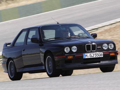 1990 BMW M3 ( E30 ) Sport Evolution 40