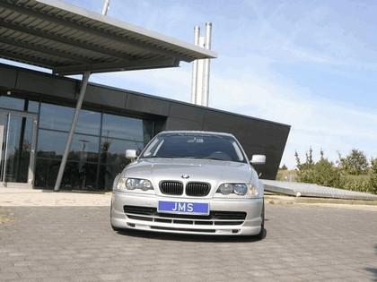 2004 BMW 3er ( E46 ) by JMS Racelook 2