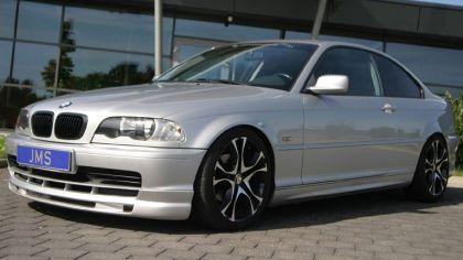 2004 BMW 3er ( E46 ) by JMS Racelook 1
