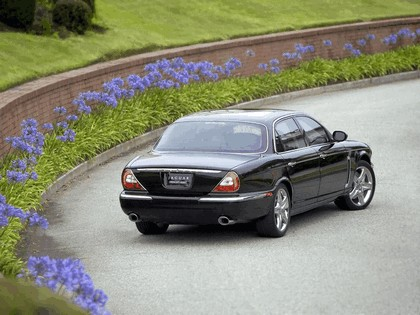 2005 Jaguar Concept-Eight 2