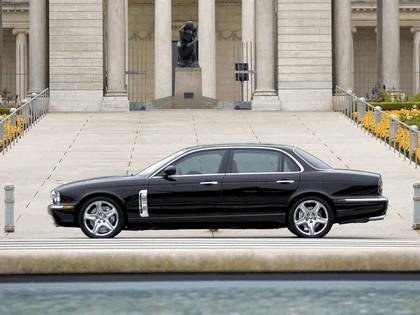 2005 Jaguar Concept-Eight 3