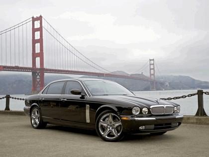2005 Jaguar Concept-Eight 4