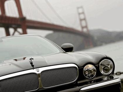 2005 Jaguar Concept-Eight 5