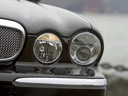 2005 Jaguar Concept-Eight 6