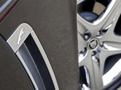 2005 Jaguar Concept-Eight 8