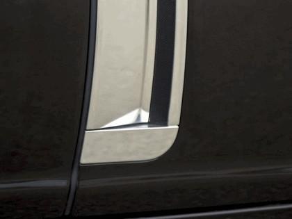 2005 Jaguar Concept-Eight 12