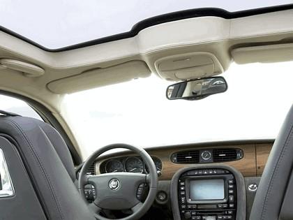 2005 Jaguar Concept-Eight 15