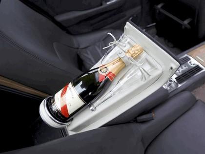 2005 Jaguar Concept-Eight 20