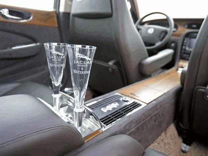 2005 Jaguar Concept-Eight 21