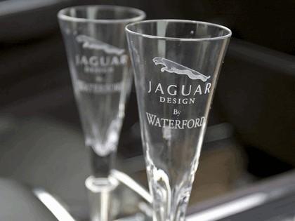 2005 Jaguar Concept-Eight 22