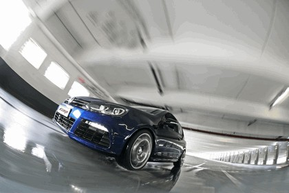 2010 Volkswagen Golf ( VI ) R by MR Car Design 4