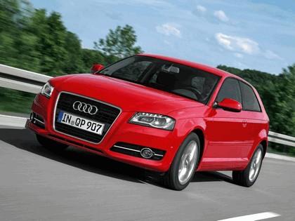 2010 Audi A3 6