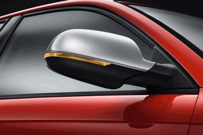 2010 Audi RS3 Sportback 13