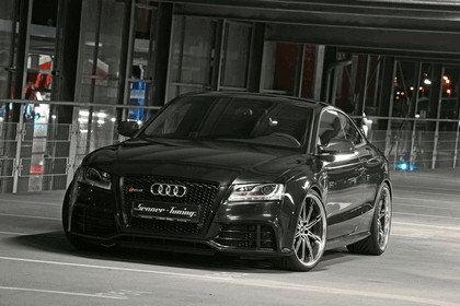 2010 Audi RS5 by Senner Tuning 4