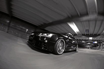 2010 Audi RS5 by Senner Tuning 5