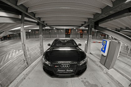 2010 Audi RS5 by Senner Tuning 8