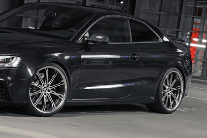 2010 Audi RS5 by Senner Tuning 9